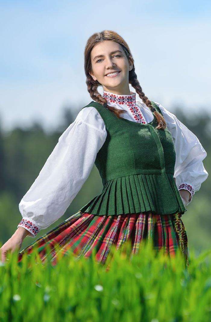 Agnė Samkuvienė