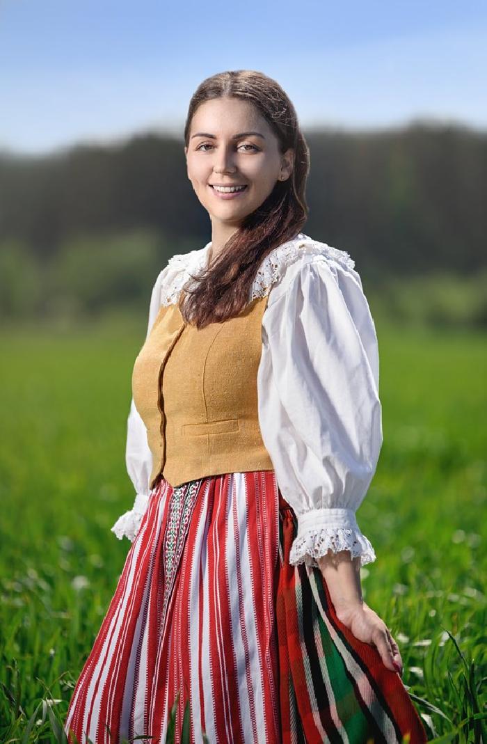 Rasa Slivkienė