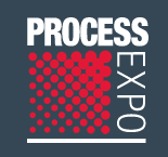 Expoforest_2022-1