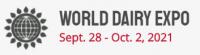 World diary