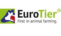 eurotier_logo_577 new