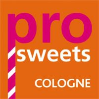 prosweets_logo_200x200