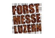 www.forstmesse.com